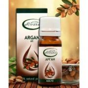ΑΡΓΑΝ (Argan Oil)10ml